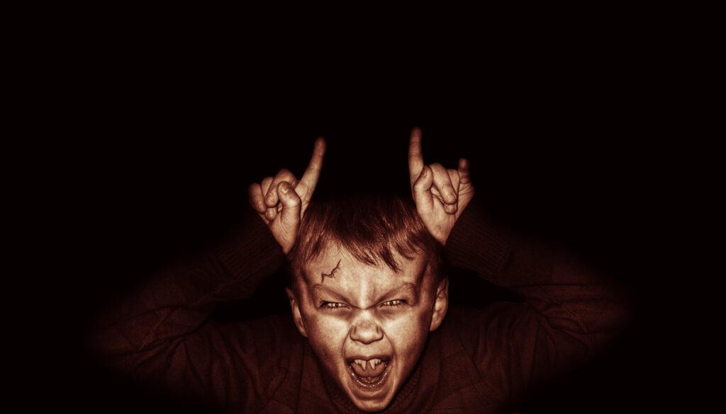 Hampus_evil
